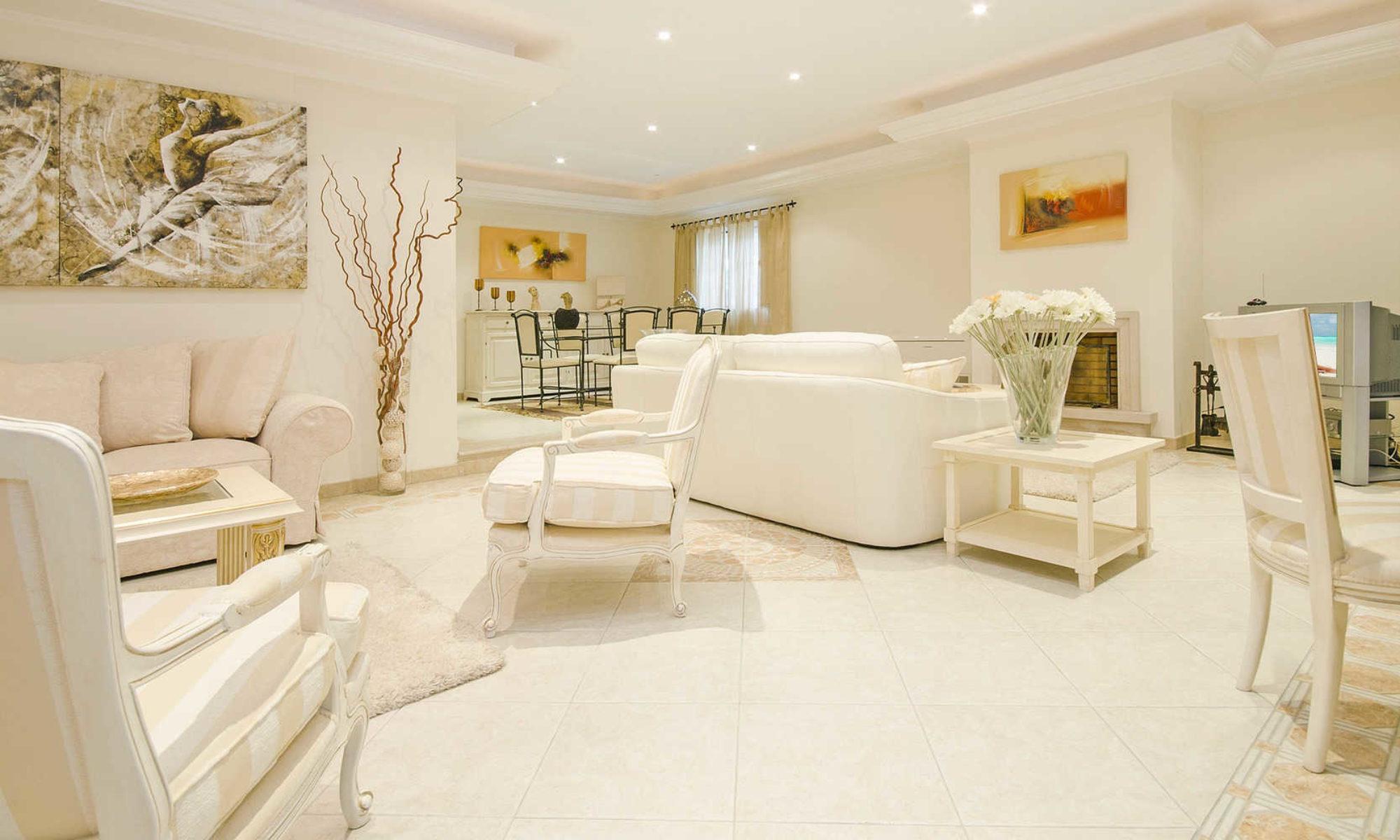 Cleanart - czyszczenie tapicerki