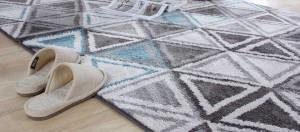 Pranie dywanów Legionowo