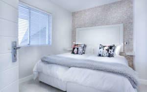 Cennik prania tapicerki i dywanów
